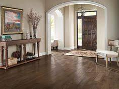 kitchen with hardwood floors hardwood