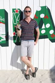 155 best neil patrick harris und david burtka images on pinterest