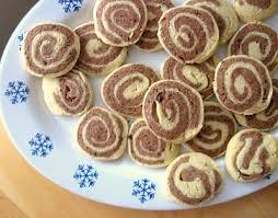 carrie s forbes gingerlemongirl com my 10 favorite gluten free