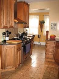 kitchen interior ideas black kitchen cabinets modern countertops