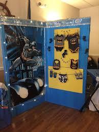 batman baby shower decorations batman decorating ideas diytop diy batman costume for men