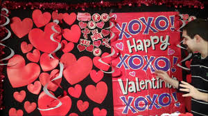 valentine u0027s day party supplies decorations and ideas