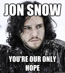 Game Of Thrones Memes Funny - game of thrones funny memes to download and share holidays and