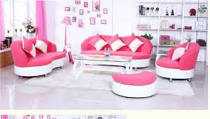 Pink Sofa Bed with Online Cheap 2015 New Limited Sofa Bed Wood Modern No Contracted