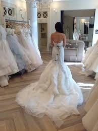lazaro 3201 size 2 wedding dress u2013 oncewed com