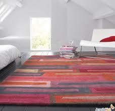 tappeti moderni grandi tappeti da salotto mercatone uno idee di design per la casa