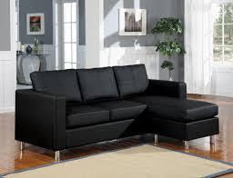 choosing futon wayfair