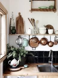 Designer Kitchen Gadgets Best 25 Copper Utensils Ideas On Pinterest Gold Kitchen