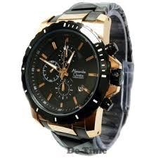 Jam Tangan Alexandre Christie Cowok pembelian alexandre christie ac6141mr c jam tangan pria stainless