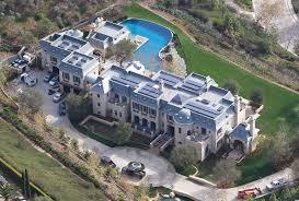 photos gisele u0026 tom u0027s new house is bigger than our whole