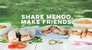 cuisine of california mendocino farms california farm fresh restaurants