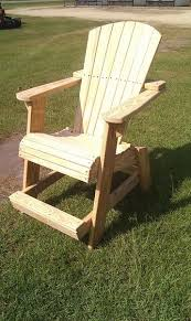 Outdoor Wood Chair Plans Free by Lawn Chair Plans Tons Of Wood Working Plans Diy Outdoor