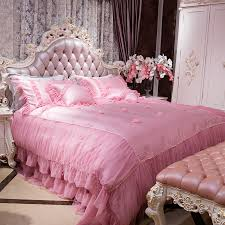 Girls Bedding Queen Size by Online Get Cheap Girls Bedding Quilts Aliexpress Com Alibaba Group