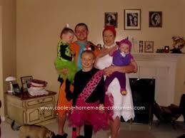 Flintstones Halloween Costumes 29 Halloween Ideas Images Halloween Ideas