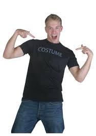 swat team halloween costumes halloween costume guys fischler us