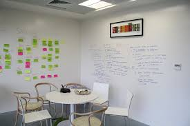 whiteboard paint smart wall paint helps to create innovative