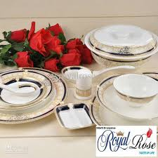 best 25 bone china dinner set ideas on tea sets