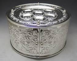 matzah holder seder ka ara and matzah holder for the seder table