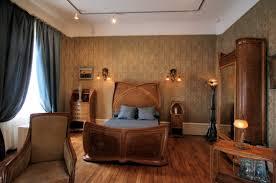 disposition des meubles dans une chambre chambre à coucher majorelle louis majorelle photos descriptions