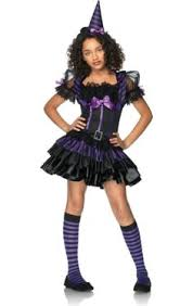 Catwoman Halloween Costume Party Gold Graduation Balloon Weight Girls Princesses Products