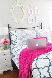 Marimekko Comforter Bedding Beds Lilly Pulitzer Bedding Furniture And Elana Lyn In The