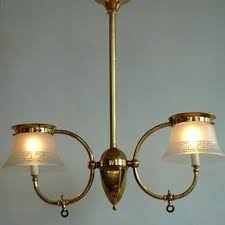 Vintage Light Fixtures For Sale Antique Lighting Fixtures Ceilg G Vintage Lighting Fixtures For