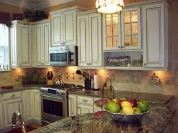Simple Kitchen Cabinets Refacing Before And After Design Inspiration - Kitchen cabinet refacing before and after photos
