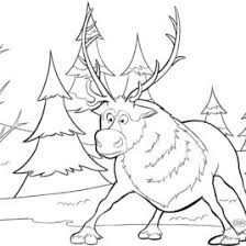1000 images coloring pages coloring frozen