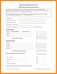 Cleaning Service Agreement Template 12 Event Planning Contracts Actor Resumed