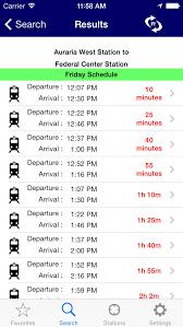 denver light rail hours app shopper itransitbuddy rtd light rail navigation