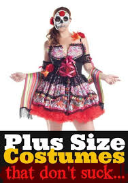 Size Kitty Halloween Costume 97 Size Cosplay Costume Images Halloween