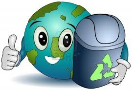 imagenes animadas sobre el reciclaje reciclaje