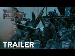 film dunkirk tentang review war for the planet of the apes is the best film of 2017
