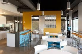 take a peek at jive software u0027s palo alto office officelovin u0027