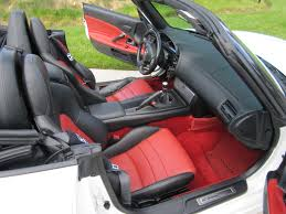 white lexus red interior so ca outstanding 2007 s2000 ap2 white with red black interior