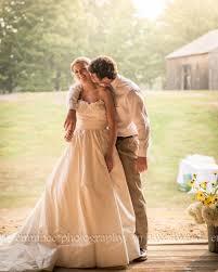 barn wedding love the sun flare https www facebook com