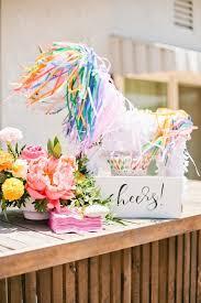 1st birthday ideas unicorn birthday ideas birthday party 100 layer cakelet
