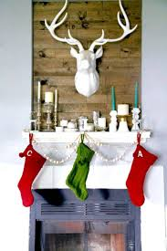 165 best all things christmas images on pinterest christmas