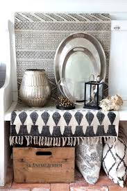 902 best morocco images on pinterest moroccan style moroccan