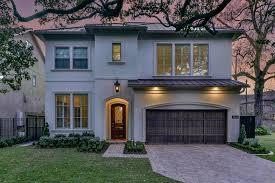 5000 5999 sq ft heavenly homes u2013 a premier texas builder