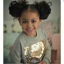 styles for mixed curly hair cute hairstyles fresh cute hairstyles for biracial hair cute