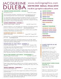 resumes with color resumes with color two cv templates resume templates on