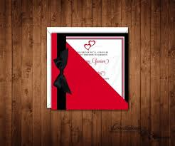 blank wedding invitation kits templates cheap wedding invitation kits target with cheap