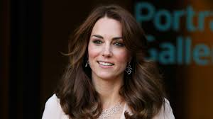 back off haters kate middleton u0027s vogue cover is perfection