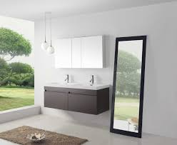 27 Bathroom Vanity by Virtu Usa Zuri 55