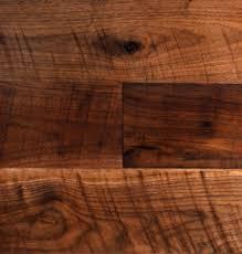 unfinished hardwood floor unfinished hardwood flooring boardwalk hardwood floors