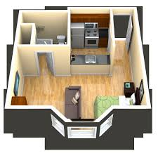 2 bedroom apartments in san francisco for rent one bedroom apartments in san francisco for rent beautiful 420