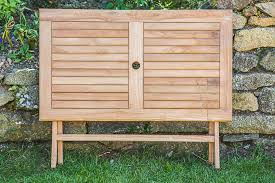 Care Of Teak Patio Furniture Teak Patio Table And Chairs And Inspiration Ideas How To Care For