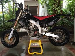 100 ideas honda street legal supermoto on habat us