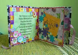 creative birthday card ideas for friends birthday decoration